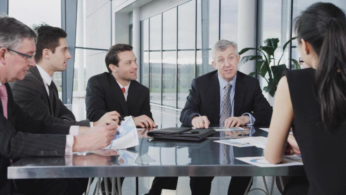סדנאות למנהלים